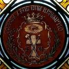 Convocatoria del XXVI Capítulo General del Superior General