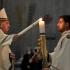 """El Papa en la Vigilia Pascual: """"Jesús no es un personaje obsoleto"""""""