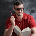 Lifelong Learning Activity