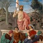 Una nota pascual para una teología moral pascual