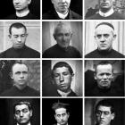 12 nuevos beatos redentoristas, Vicente Renuncio Toribio y 11 compañeros
