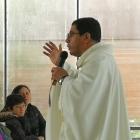 Fallecimiento P. Carlos Peña Artigas